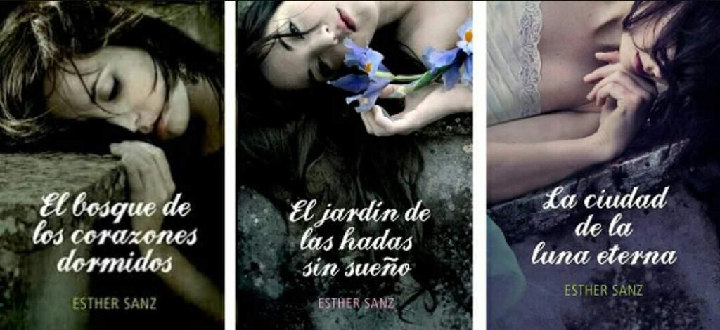 TOP 5: Sagas que me gustan <3 | • Libros • Amino