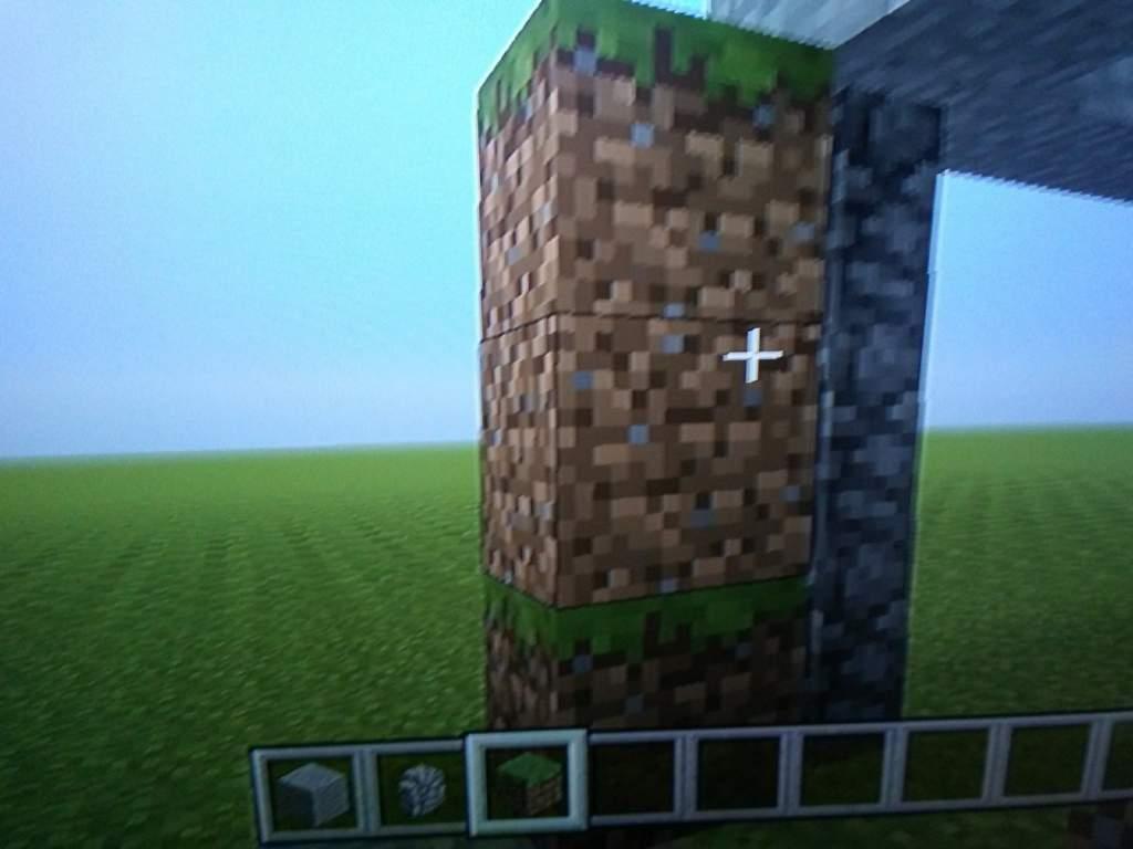 How To Make A Bone Bow Arrow Farm Minecraft Amino