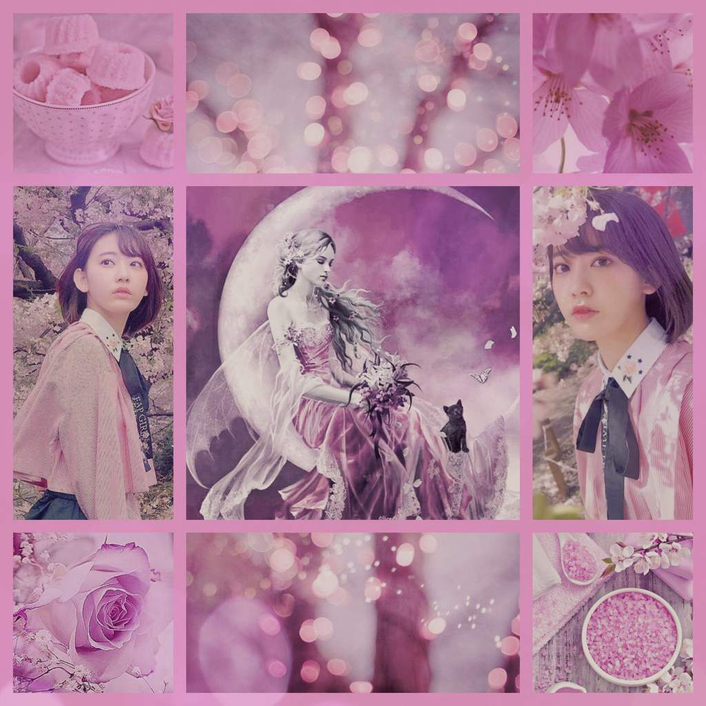 Miyawaki Sakura K Pop Amino