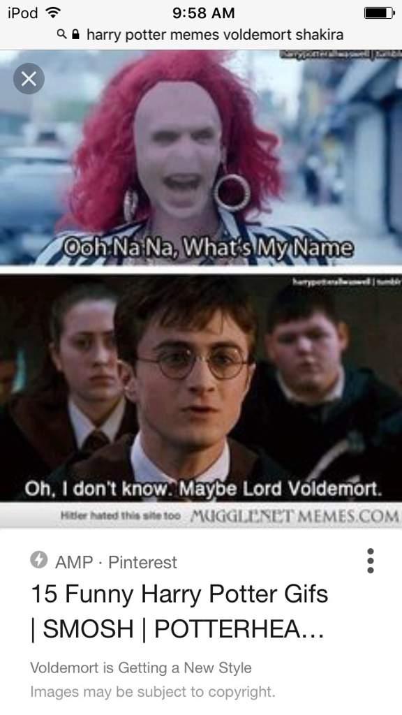 Harry Potter Memes Harry Potter Amino