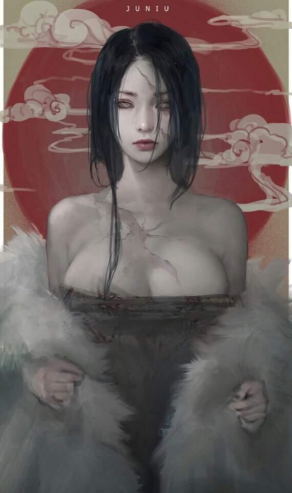 Фото зрелой женской груди с размерами молодежный секс