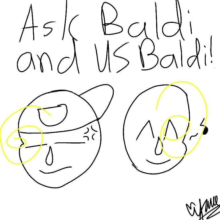 Baldis Basics Free Coloring Pages - cool wallpaper