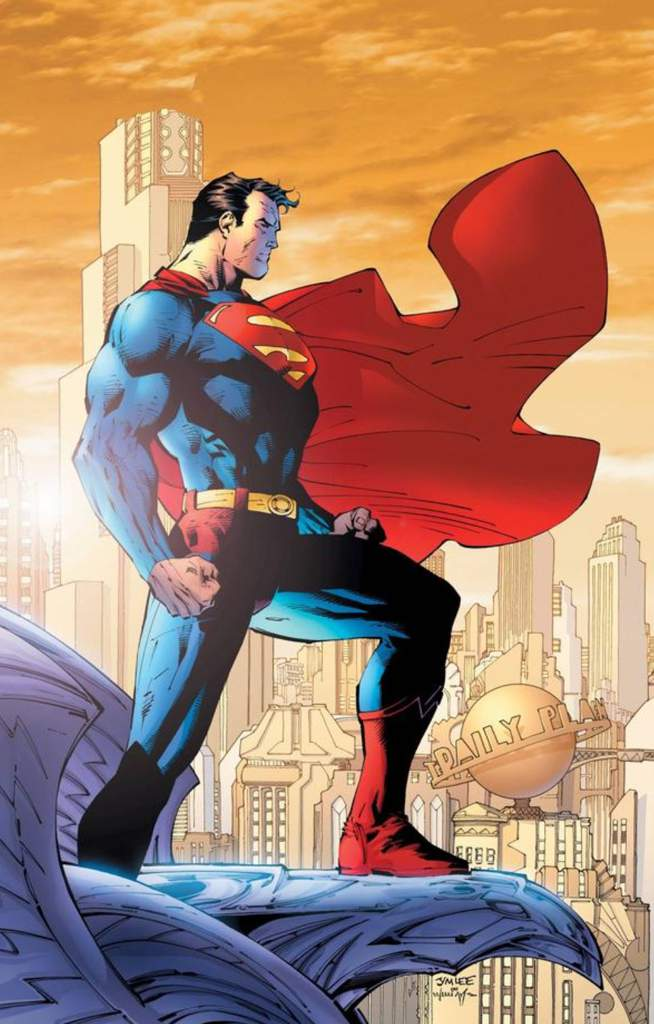 Death battle analysis:Superman VS  Sailor moon | DC Entertainment Amino