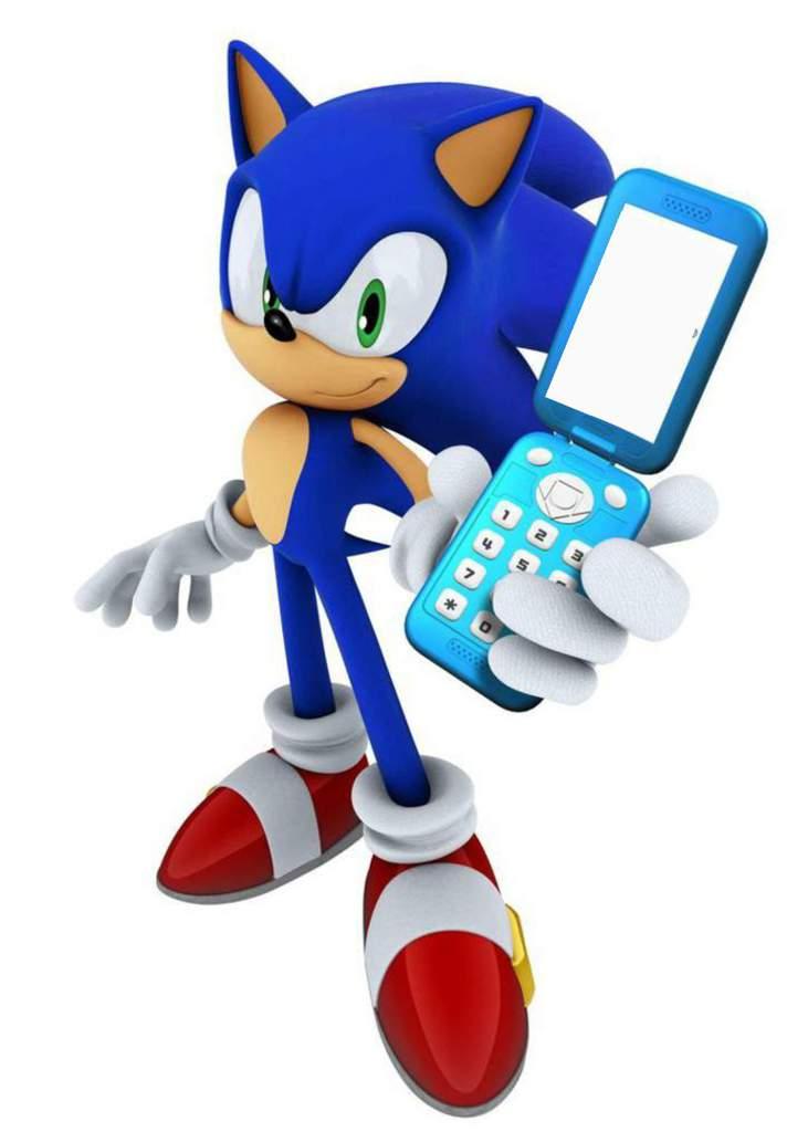 Free Sonic Meme Template Sonic The Hedgehog Amino