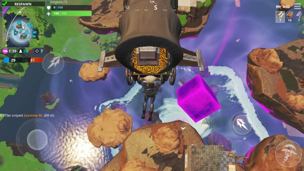 fortnite battle royale armory - fortnite cracked multiplayer