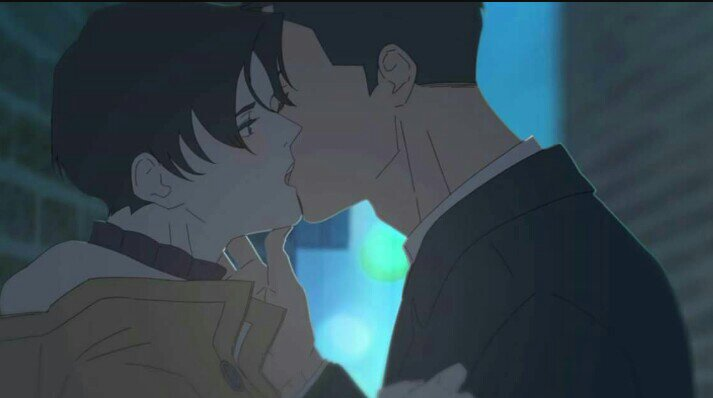 Hyperventilation 1st Korean Bl Anime Bl Drama Amino Hyperventilation occurs when the rate or tidal volume of breathing eliminates more carbon dioxide than the body can produce. hyperventilation 1st korean bl anime
