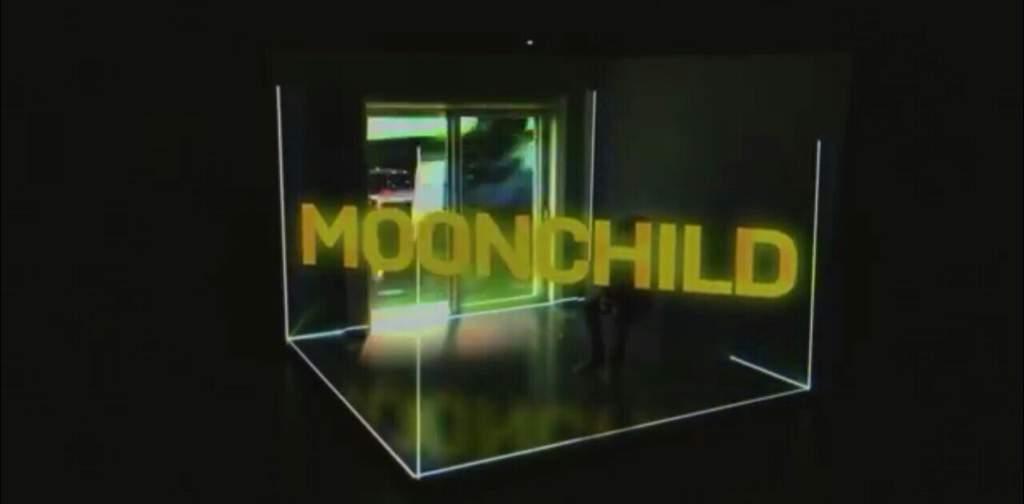 Bia Club Ep 1 Moonchild Rm Mono Analysis Army S Amino