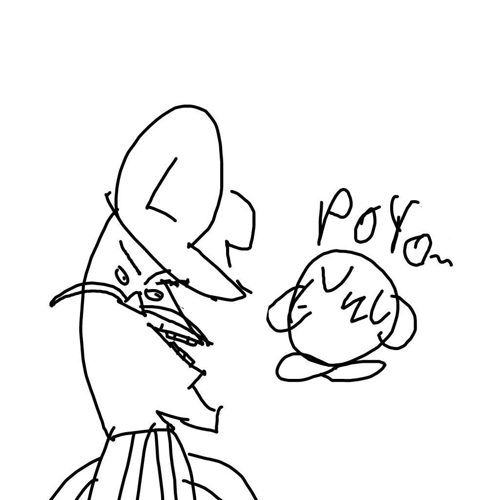 Ya Esta Listo La Batalla Kirby Amino Amino