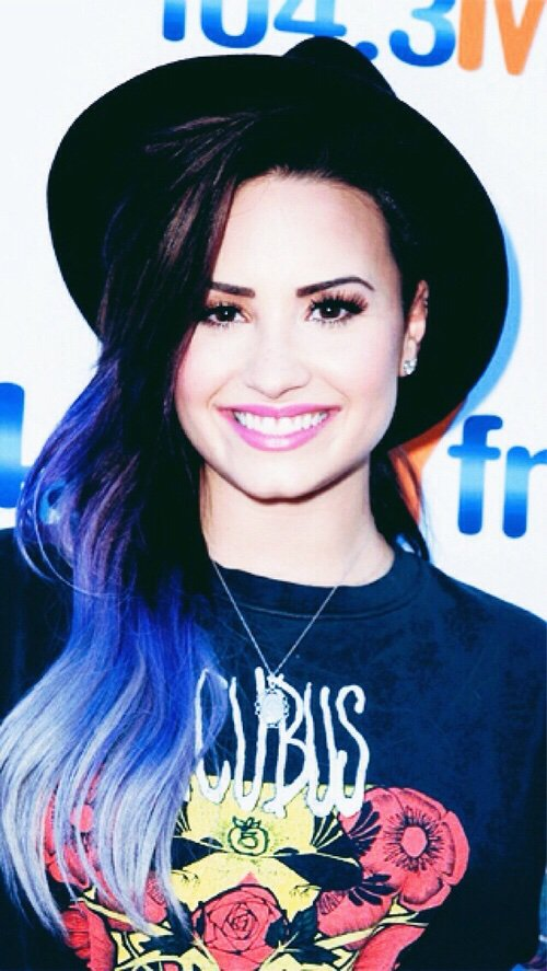 My queen!!! | Lovatics - Demi Lovato Amino