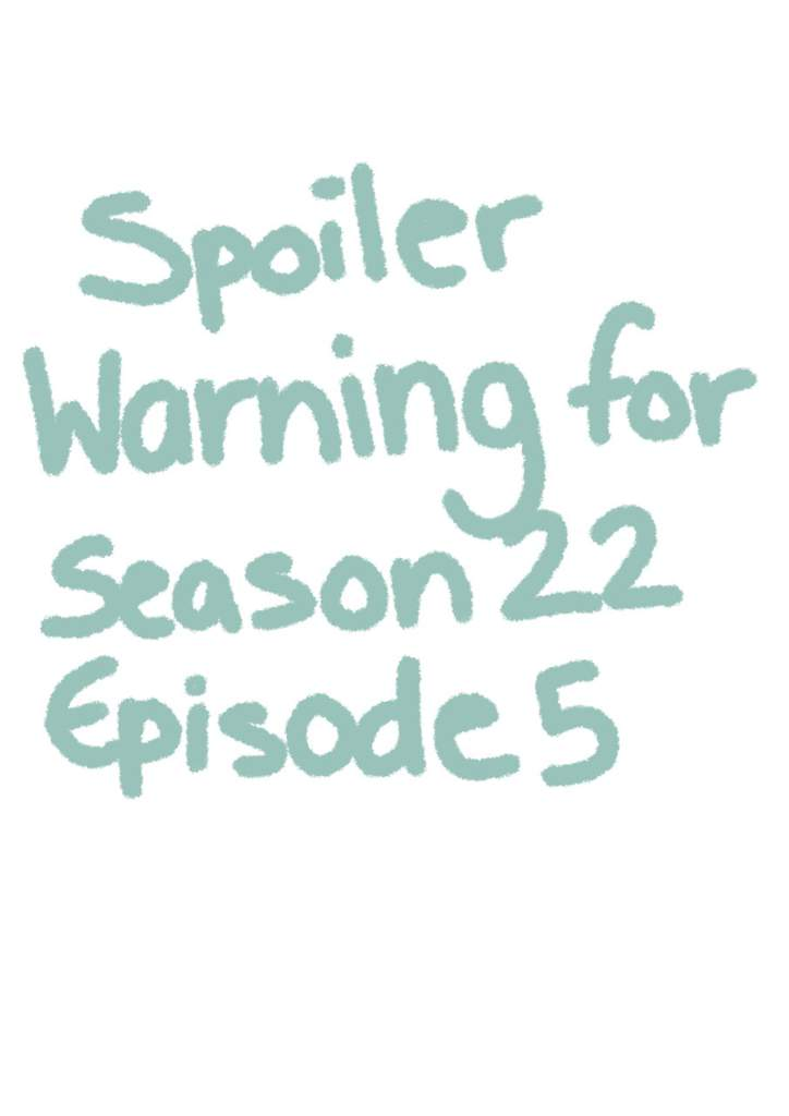 Spoiler warning Epic gamer craig (I'm sorry) | South Park Amino