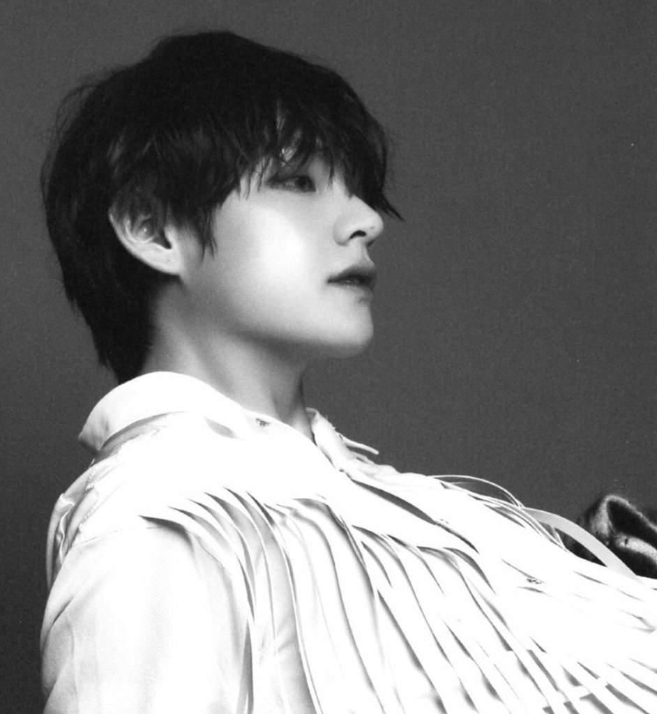 Bite me~ |Pt 3||Taekook Vampire AU Fanfic|| | V K O O K Amino