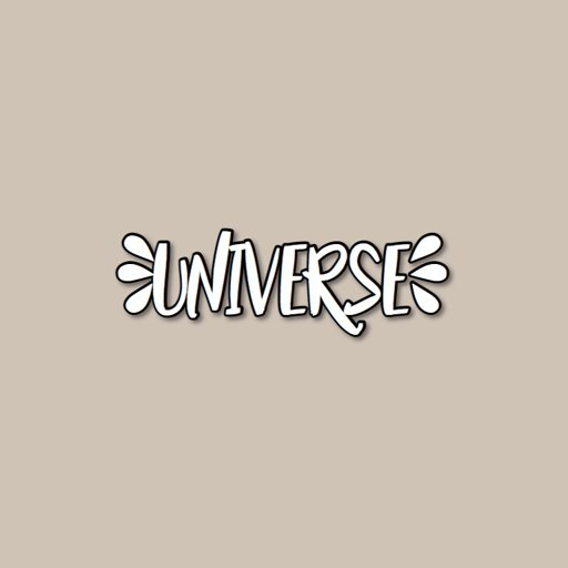 Riverdale Wallpaper: ☆Jughead Wallpaper☆