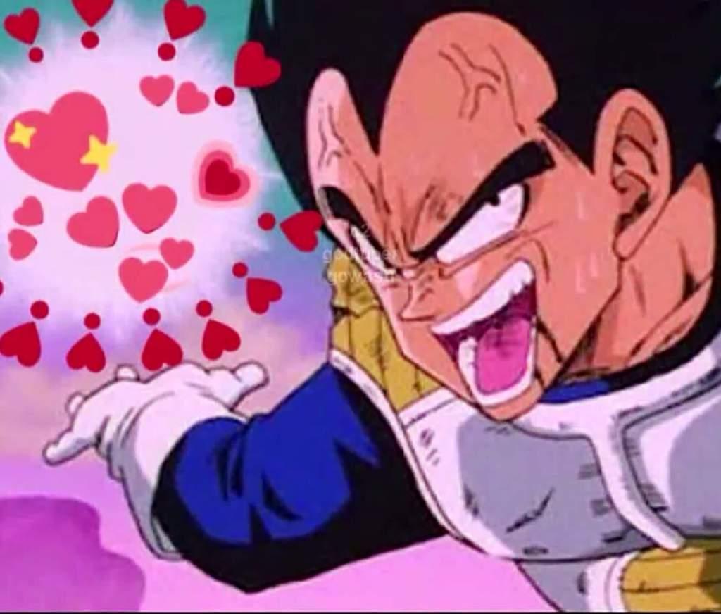 Cell Jr Dragon Ball Super Official Amino