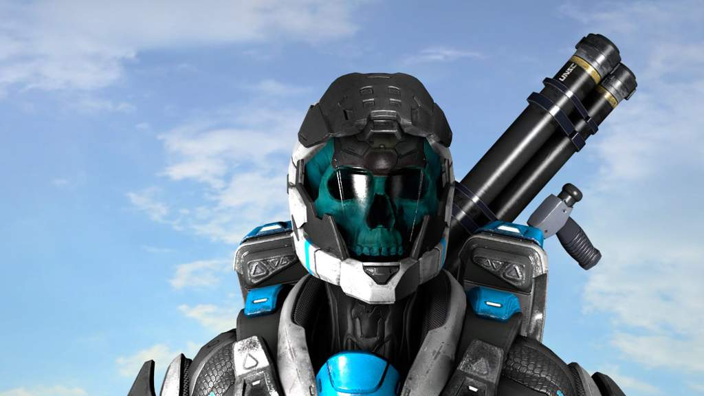 Halo 5 Haunted Helmet!   Halo Amino