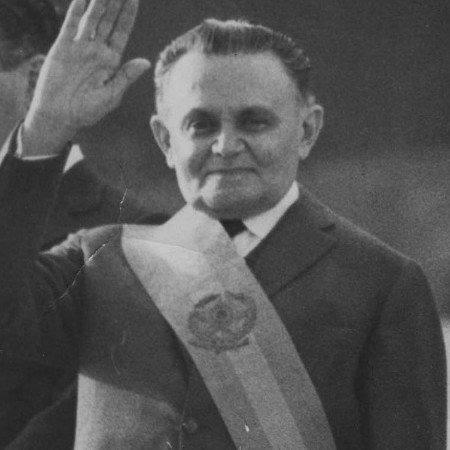 A Conspiração contra Marechal Castello Branco 🇧🇷 | Amantes do ...