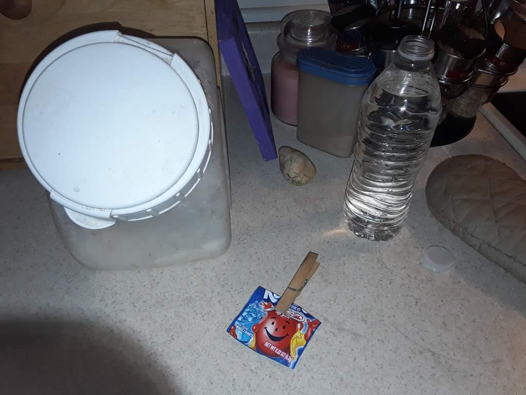 Fortnite Diy Slurp Juice Non Edible How To Make Slurp Juice Tutorial Fortnite Battle Royale Armory Amino