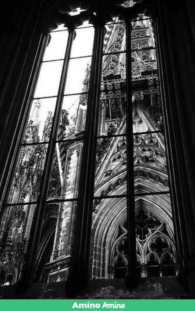 victorian gothic art belayar architecture - 413×633