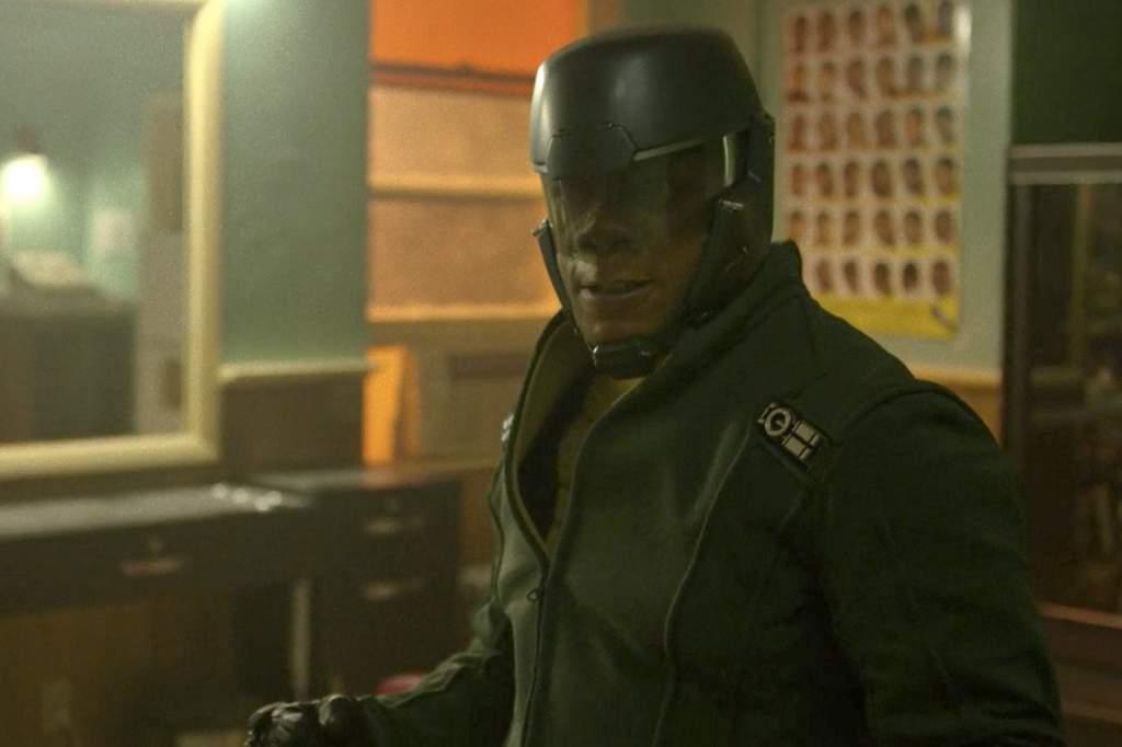 Marvel Netflix villains from worst to best | Marvel Amino