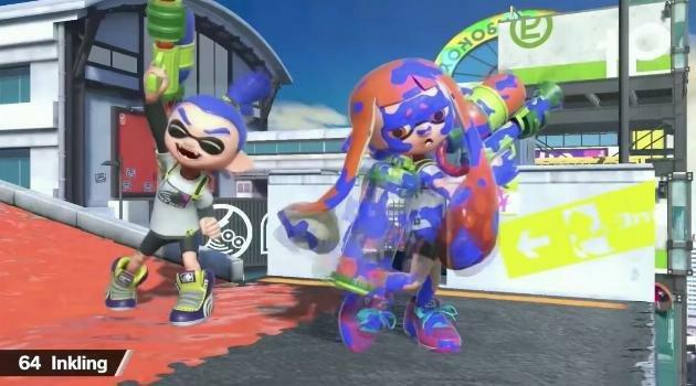 Super Smash Bros Wiki Nintendo Amino