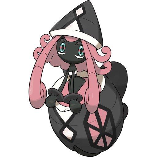 Shiny Locked Pokemon | Wiki | Pokémon Amino