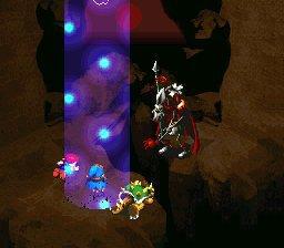 Ruining:Super Mario RPG | Mario Amino