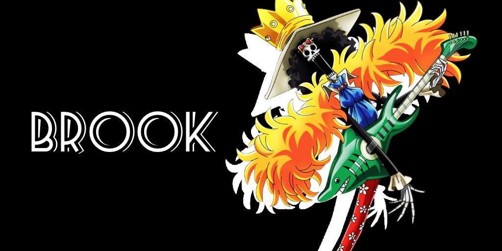 MY One Piece World Government 🗺   One Piece Amino