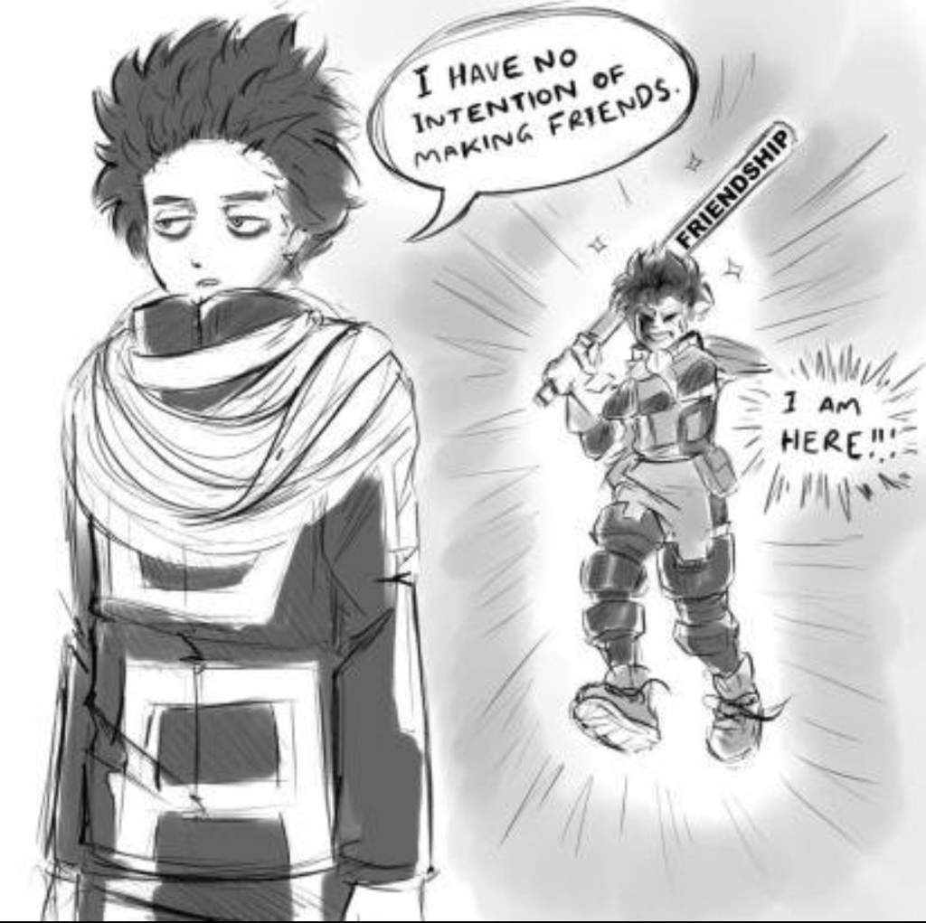 Random Mha Memes My Hero Academia Amino That weight in my heart is never gonna go away. random mha memes my hero academia amino