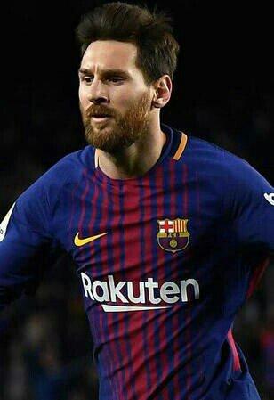 Lionel Messi chega a 566 gols no Barcelona 1528b9349a5e3