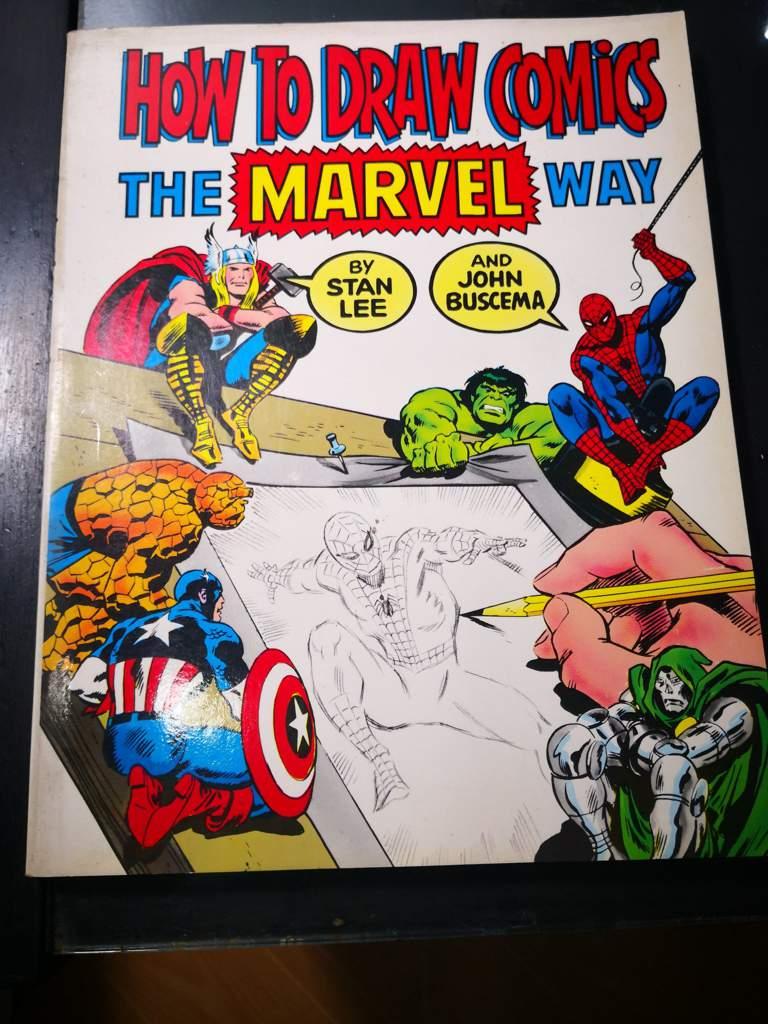marvel comics stan lee tribute