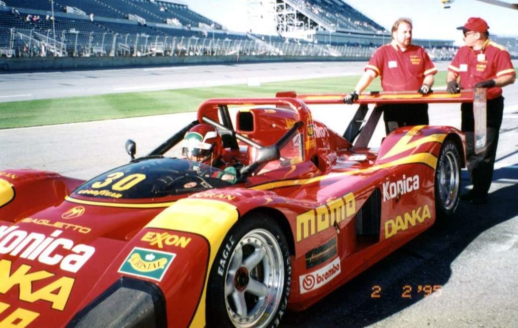 46+ Wayne Taylor Racing Wallpaper Ferrari  Images