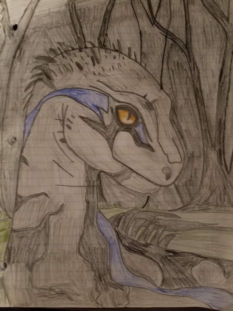I Ll Draw Any Fortnite Character For You Guys Fortnite Battle