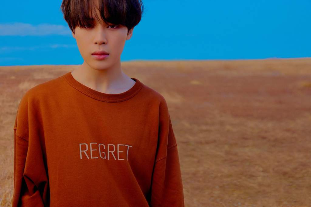 BTS Story Analysis HYYH to LY:Answer #2 Jimin [Possible TRIGGER