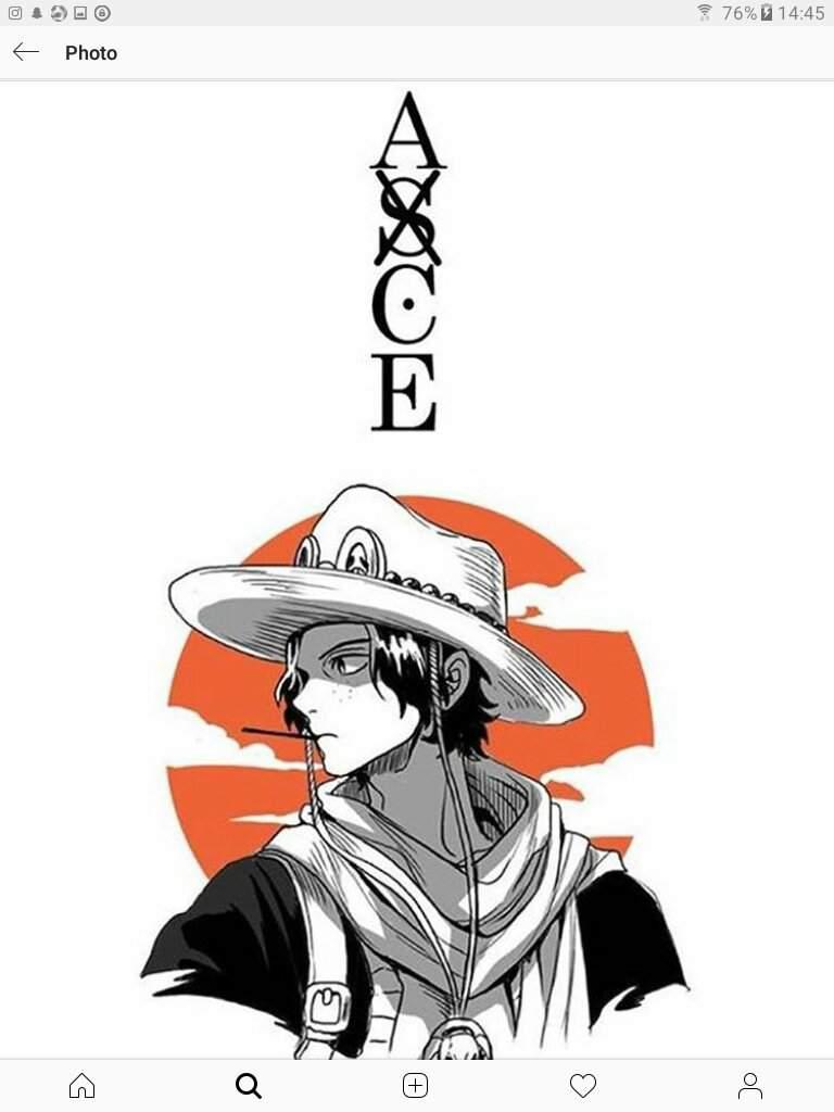 Les tatouages dans One Piece #SealOfQuality | One Piece 🍗 Amino