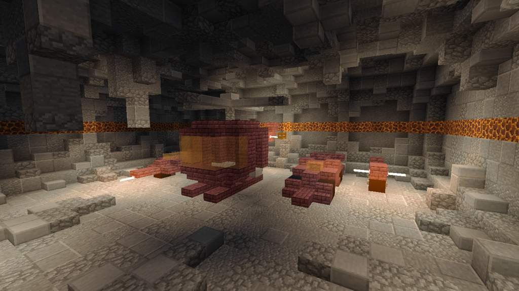 Secret Base Entry Rain25 Minecraft Amino