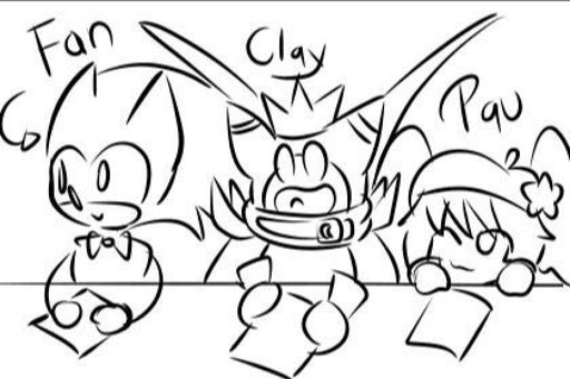 Kirby Super star ultra (Ds)¤ | Kirby en Español Amino
