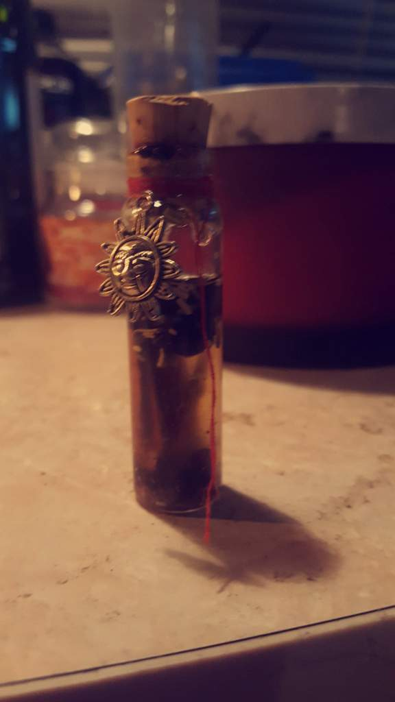 Crown of Success Oil👑 | Pagans & Witches Amino