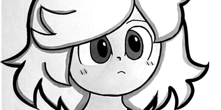 Maka Albarn Wiki Soul Eater Amino