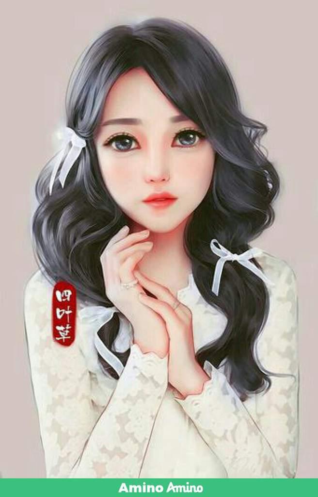 صور بنات انمي كوريات امبراطورية الأنمي Amino