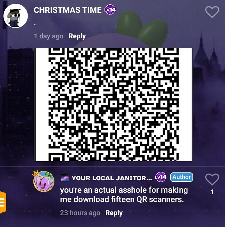 Am I Not Quirky Enough For You Roblox Amino
