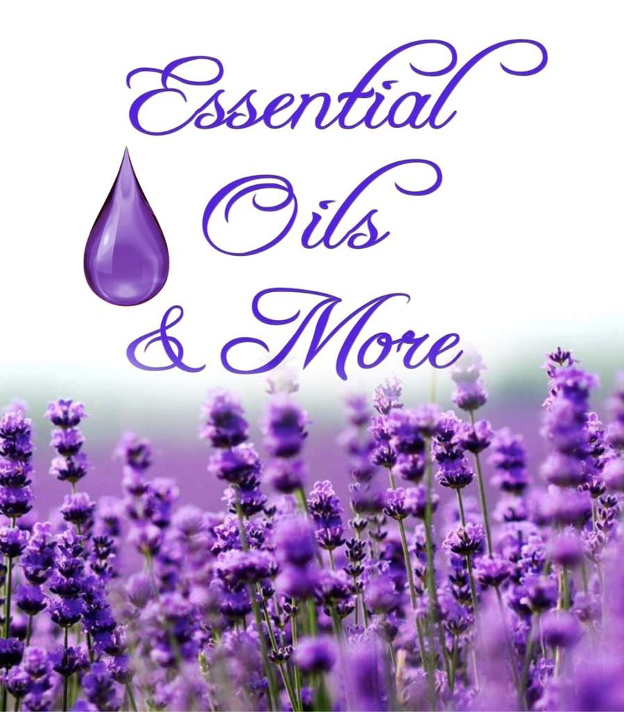 🌸🌱 Essential Oils and More App Review 🌱🌸 | Pagans & Witches Amino