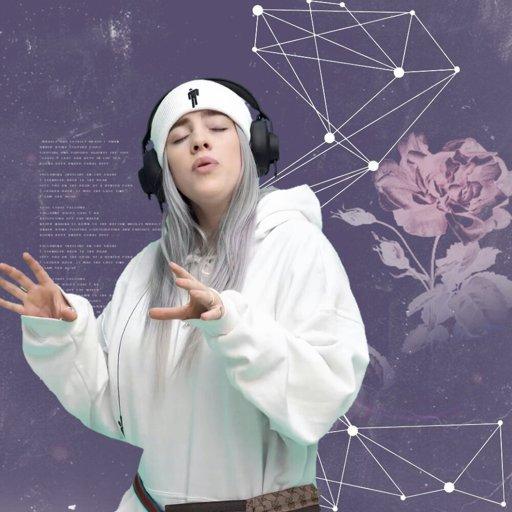 ˗ˏˋ Billie Eilish ˎˊ˗ Wiki Billie Eilish Espa 241 Ol
