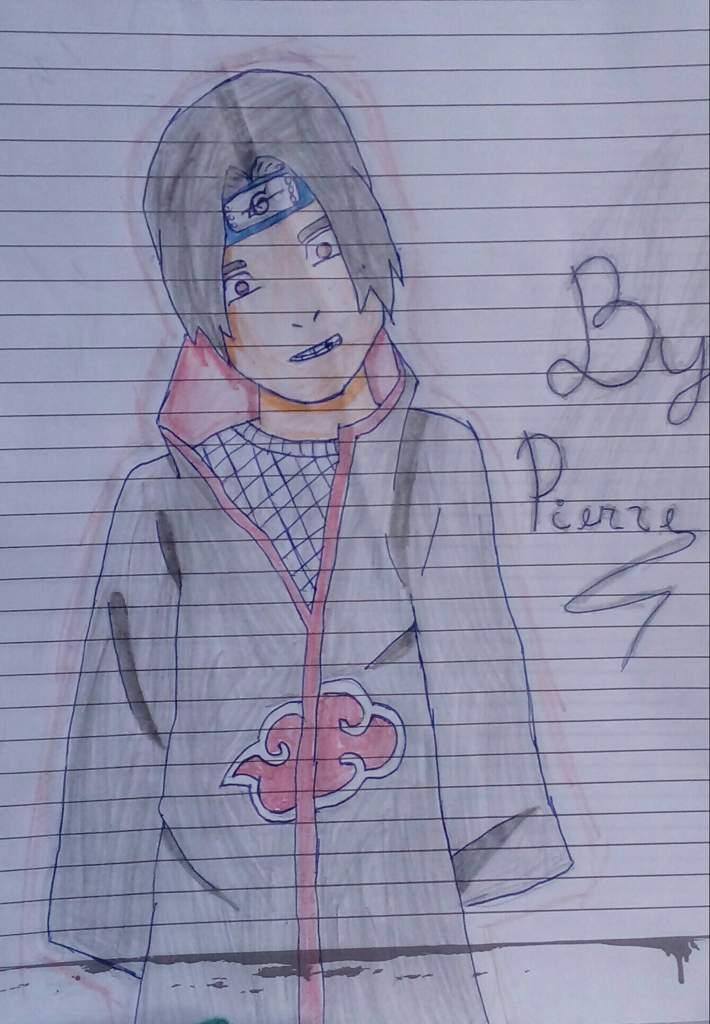 Desenhos Para Desenhar Free Fire Mestre Yolandas