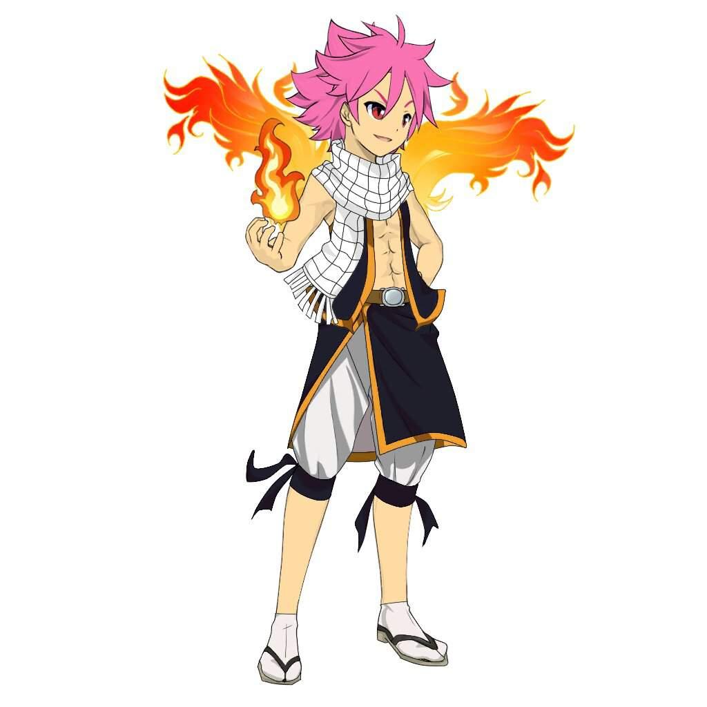 Naruto Uzumaki   Naruto Amino