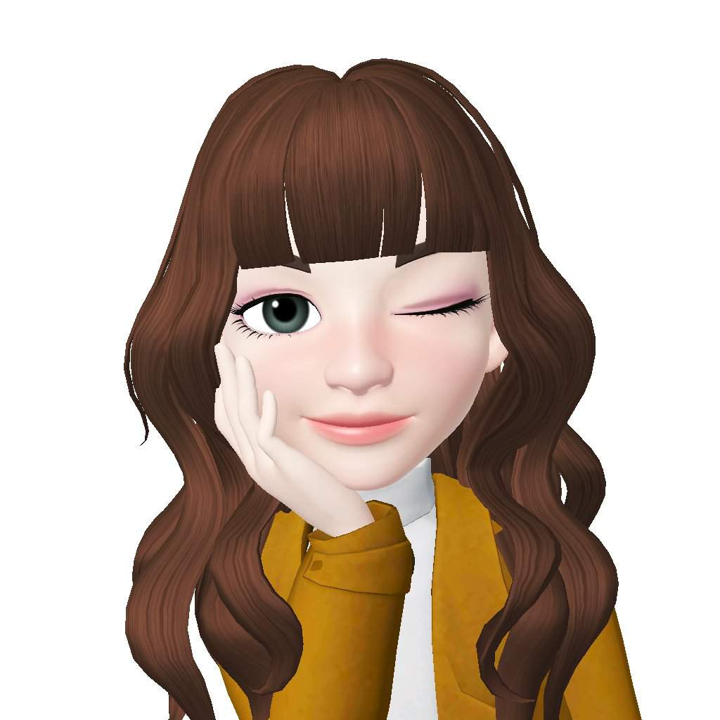 Is Zepeto Tracking You Viral Rumors Cause Fan Uproar