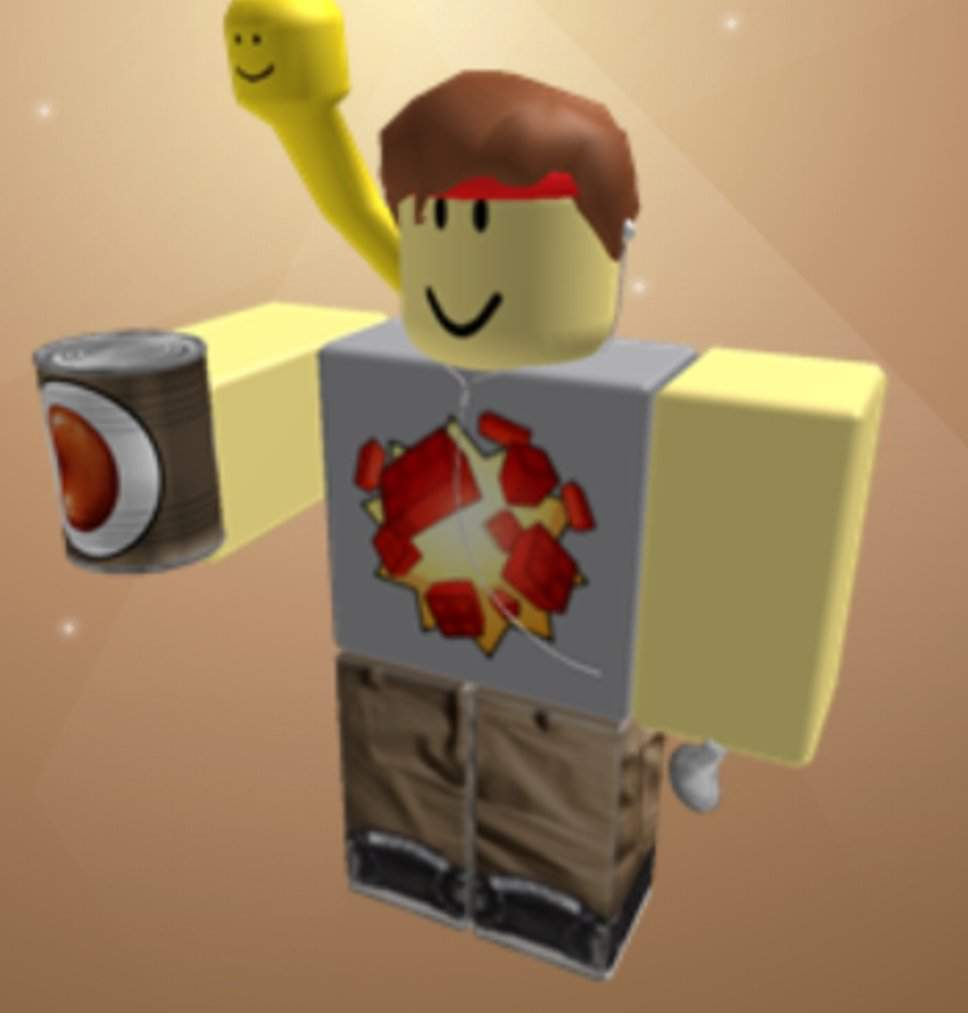 Unspeakable Roblox Avatar From Within The Darkness Roblox Amino