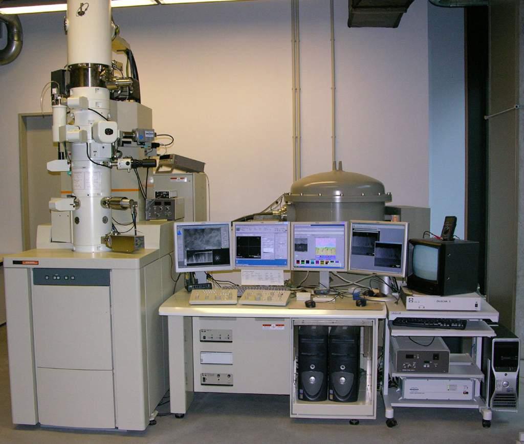 микроскопия фото гугл асаны выбрали для