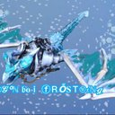 Fortnite Season 5 Art By Bluefira On Tumblr Fortnite Battle