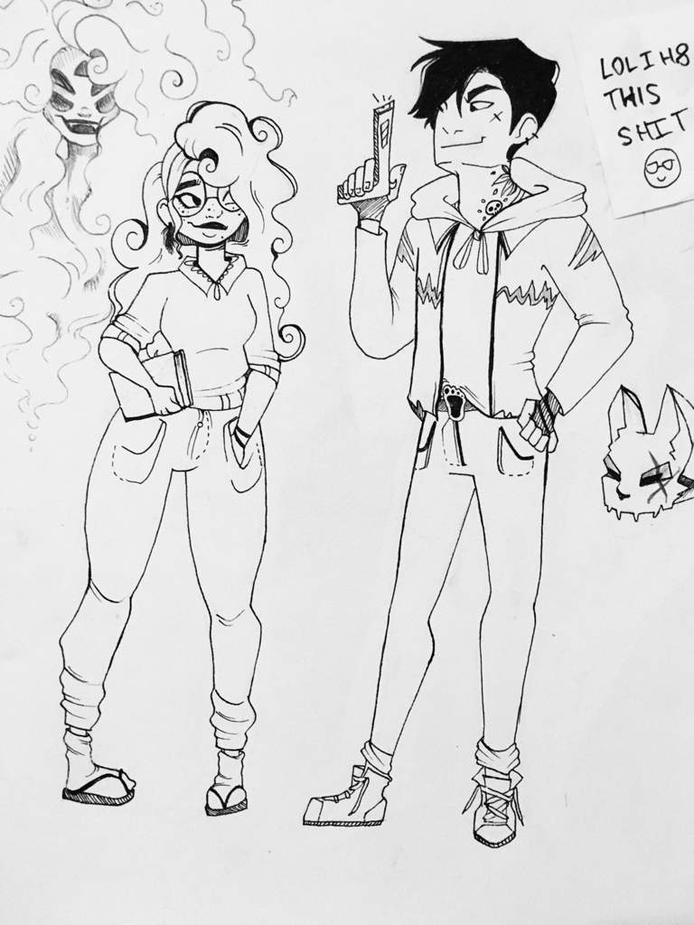 🎙 ROT TMNT Rough Character Drafts 🎙   TMNT HQ Amino