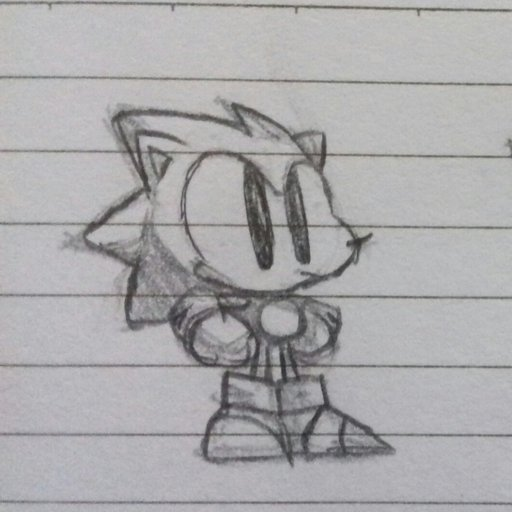 Sonk Sonic The Hedgehog Amino