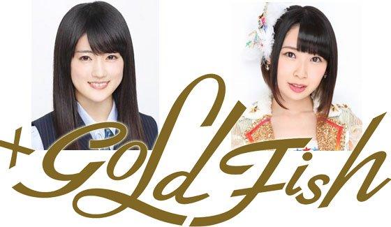 AKB48 Group Updates #8   Jpop Amino